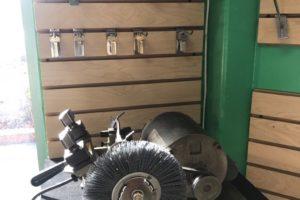 Best Pro Locksmith New Key Maker