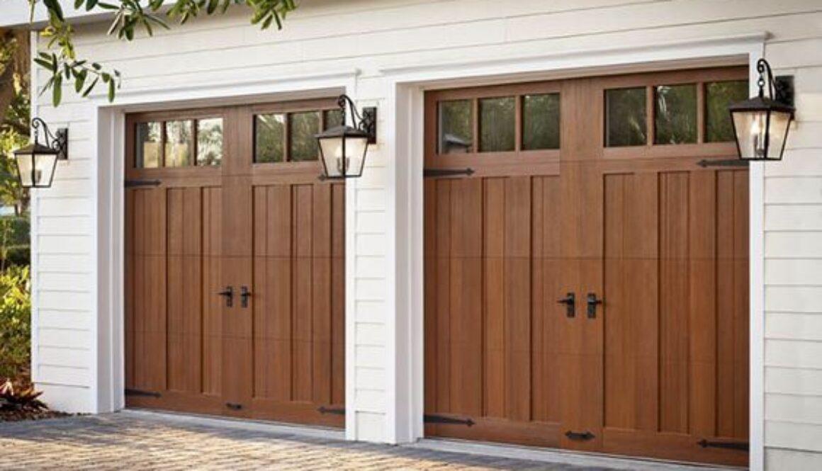garage door locksmith Atlanta