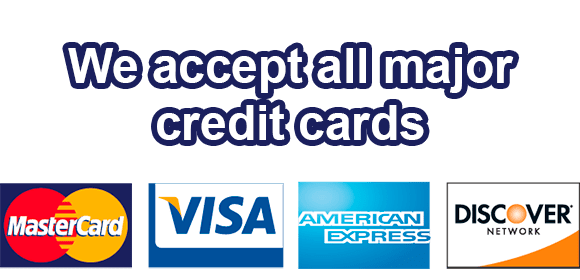 all-major-credit-cards-png-3-1